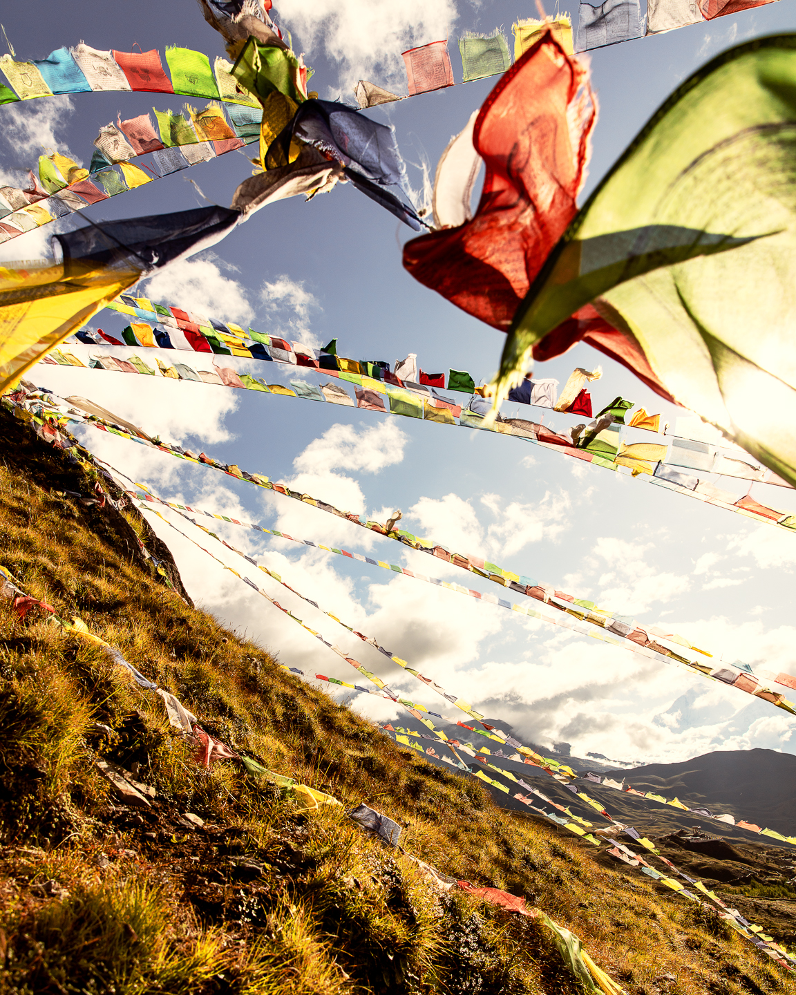 muktinath_flags-